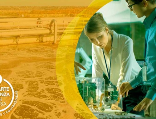 Sistema de «alerta temprana» del coronavirus con muestras de aguas residuales de Barcelona